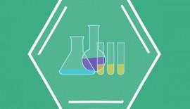 Неорганическая химия и экология