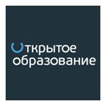 Открытое образование официальный сайт курсы волгоград