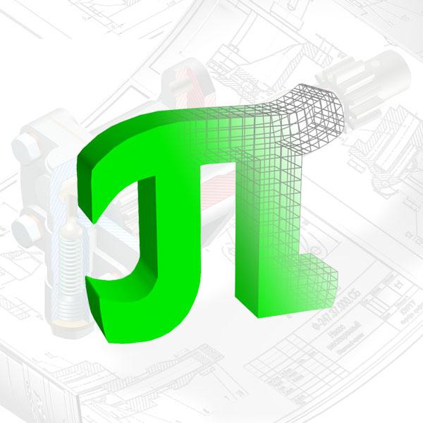 Инженерная и компьютерная графика