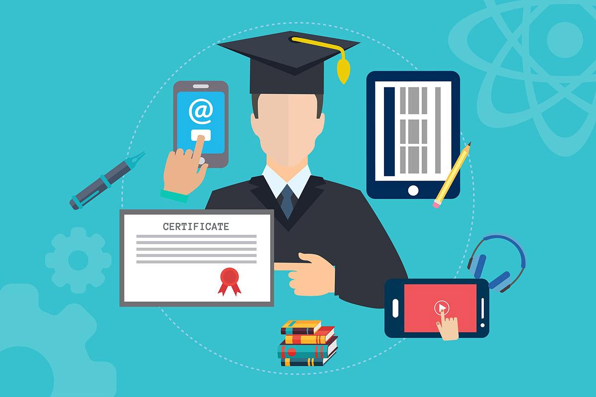 Политех запустил два курса на международной платформе Coursera