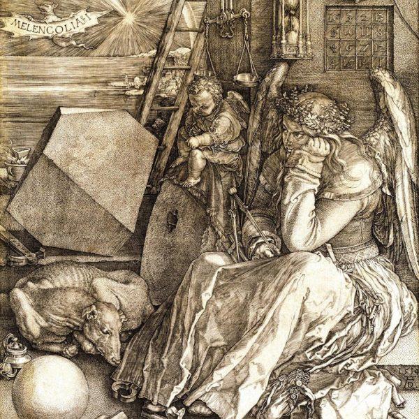 История и философия технической реальности