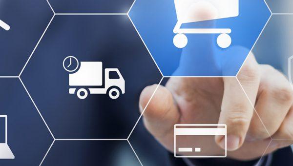 Организация, технология и проектирование предприятий торговли