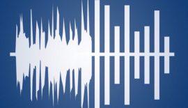 Цифровая обработка сигналов Часть 2. Дискретные и цифровые фильтры
