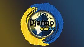 Web 2.0 программирование на языке Python