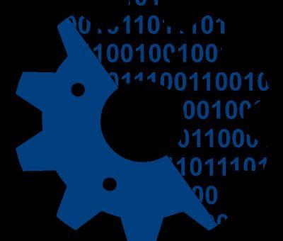 Цифровое производство и проектная деятельность