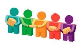 Экономика труда и социально-трудовые отношения