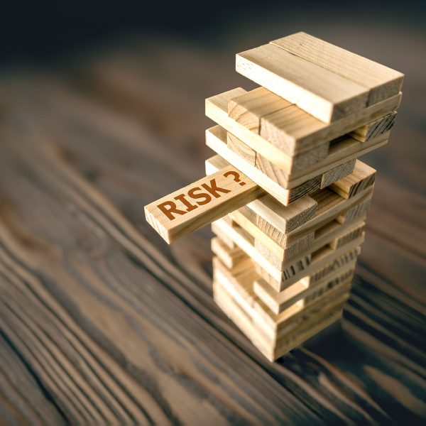 Financial Investment and Risk Management