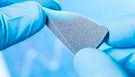 Физико-химические основы создания новых материалов и технологий