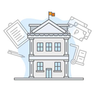 Контрактная система в сфере закупок товаров, работ, услуг для обеспечения государственных и муниципальных нужд